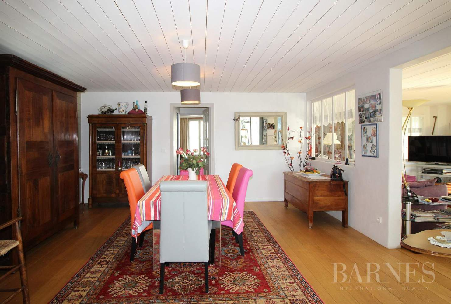 LE BOIS PLAGE EN RE  - House 6 Bedrooms - picture 5