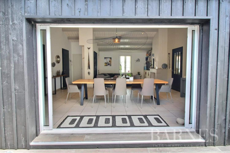La Flotte  - Maison 8 Pièces 5 Chambres - picture 2