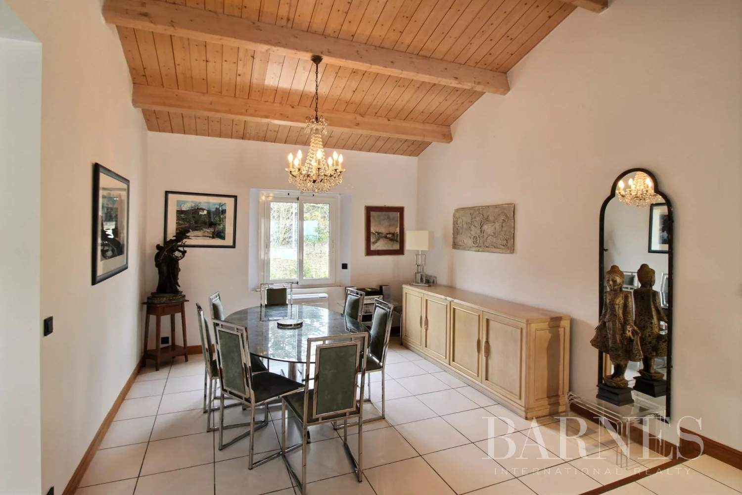Rivedoux-Plage  - House 5 Bedrooms - picture 4