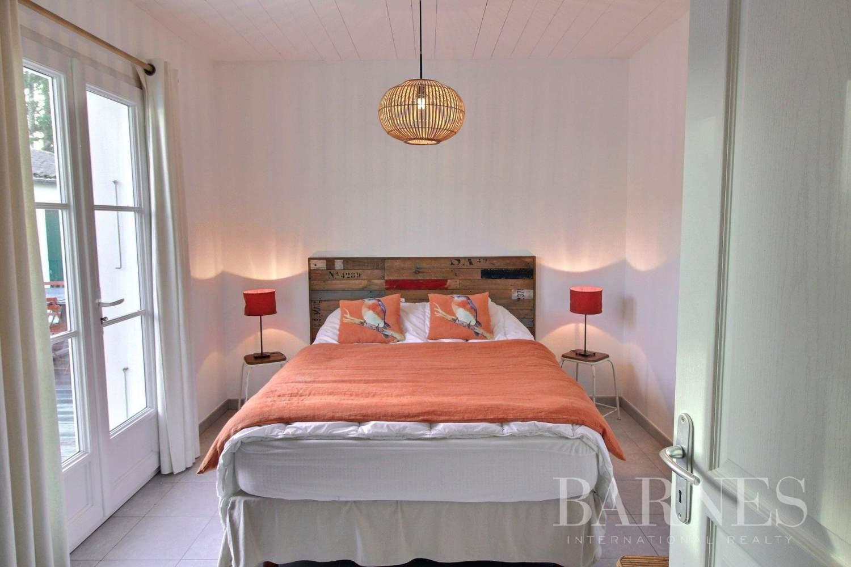 La Couarde-sur-Mer  - Casa 7 Cuartos 5 Habitaciones - picture 6