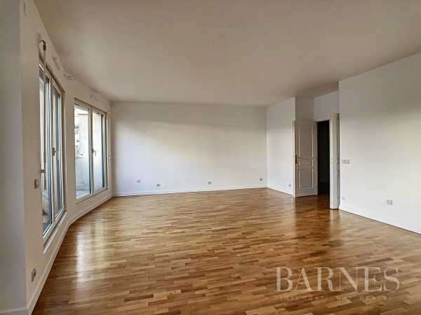 Appartement Paris 75016  -  ref 4325059 (picture 2)