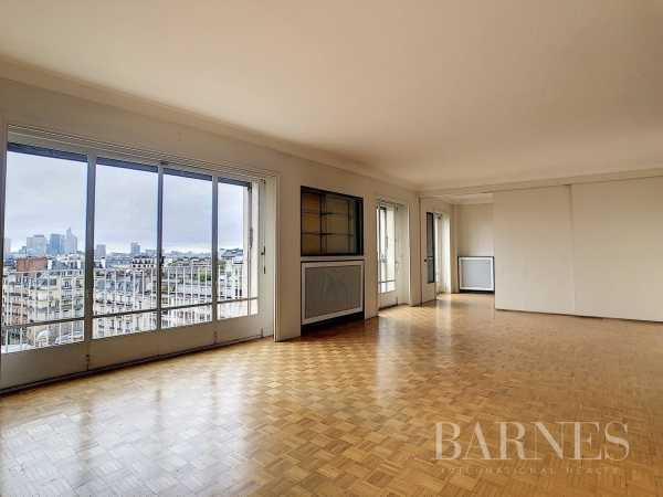 Apartment Paris 75016  -  ref 4787385 (picture 2)