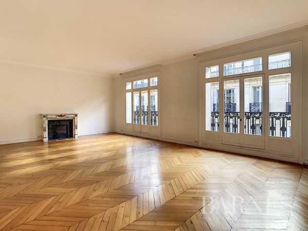 Appartement Paris 75016  -  ref 4363931 (picture 1)