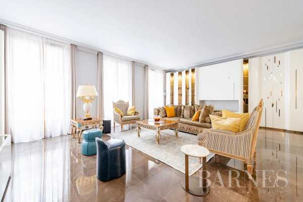 Appartement Paris 75016  -  ref 6179227 (picture 1)