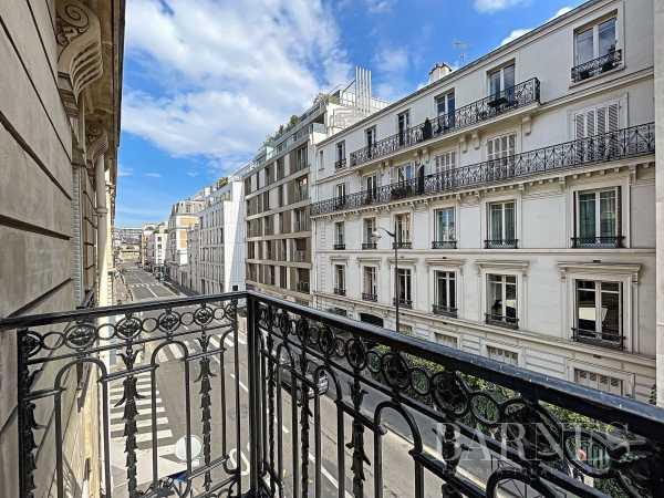 Appartement Paris 75016  -  ref 5750659 (picture 2)