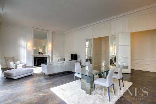 Apartment Paris 75016  -  ref 2765829 (picture 3)