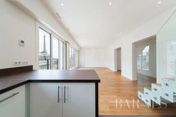 Piso Paris 75016  -  ref 4657202 (picture 3)