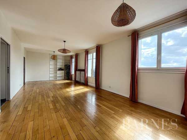 Appartement Paris 75016  -  ref 5794022 (picture 3)