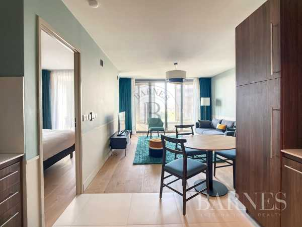 Appartement Paris 75016  -  ref 6046347 (picture 2)