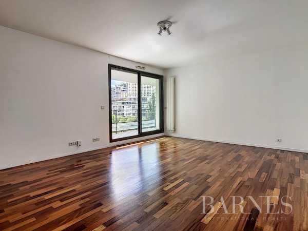 Appartement Paris 75016  -  ref 5314431 (picture 2)