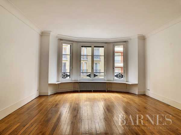 Appartement Paris 75016  -  ref 2767626 (picture 1)