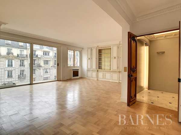 Appartement Paris 75016  -  ref 5136966 (picture 1)