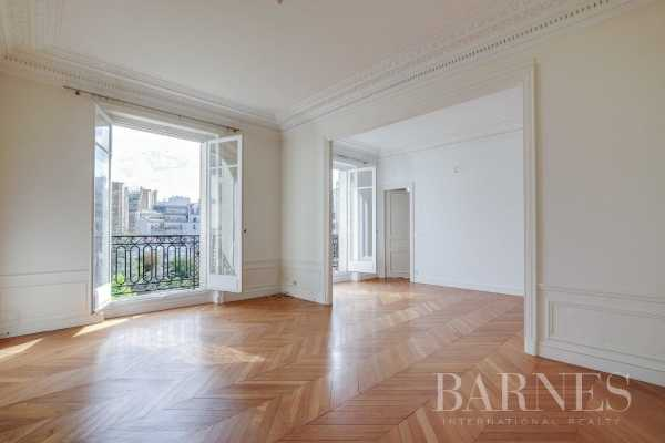 Appartement Paris 75016  -  ref 2767438 (picture 3)