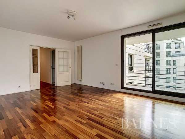 Appartement Paris 75016  -  ref 5314431 (picture 1)