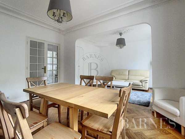 Appartement Paris 75016  -  ref 2765837 (picture 3)
