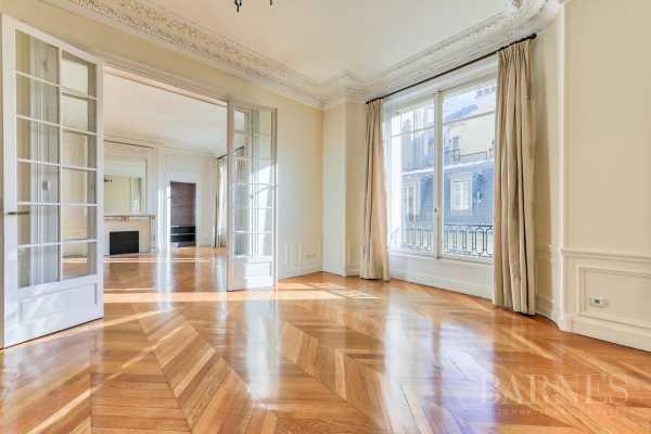 Apartment, Paris 75016 - Ref 2768802
