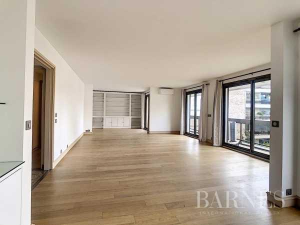 Appartement Paris 75016  -  ref 5250567 (picture 1)