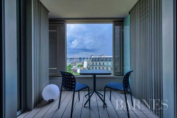 Appartement Paris 75016  -  ref 3422396 (picture 2)