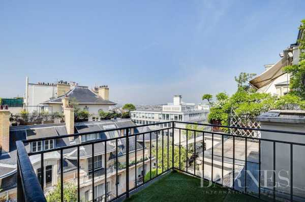 Apartamento Paris 75016  -  ref 2767159 (picture 2)