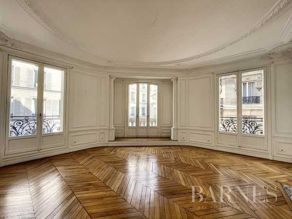 Appartement Paris 75016  -  ref 5203032 (picture 1)