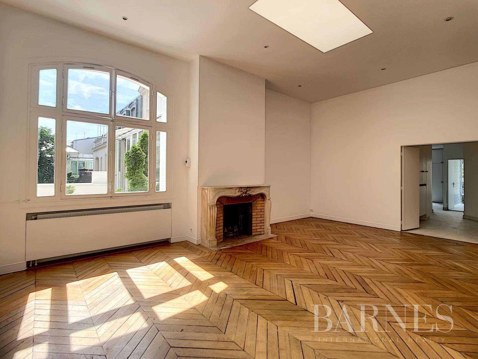 Appartement Paris 75016  -  ref 5924366 (picture 3)