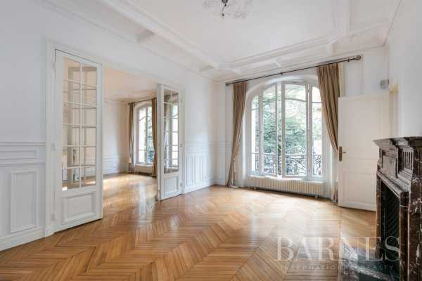 Apartment Paris 75016  -  ref 2766629 (picture 3)