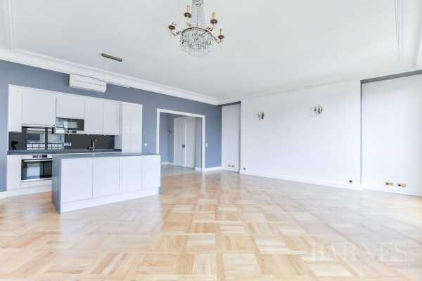 Appartement Paris 75016  -  ref 2693294 (picture 1)