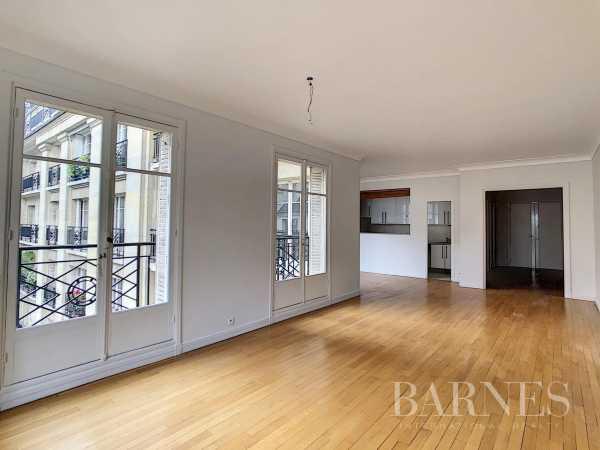 Appartement Paris 75016  -  ref 5763738 (picture 3)