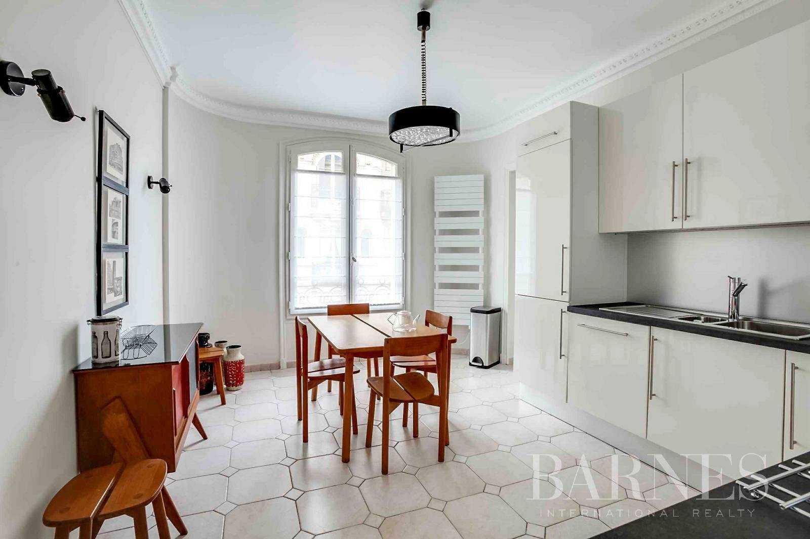 Appartement Paris 75016  -  ref 2766494 (picture 3)