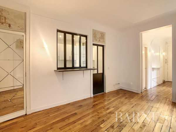 Appartement Paris 75016  -  ref 5059906 (picture 2)