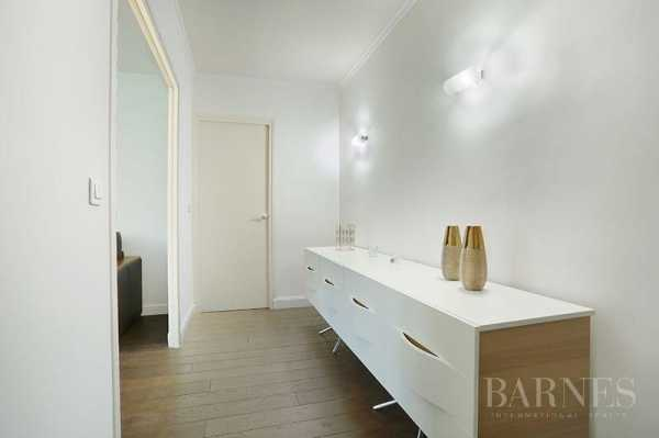Appartement Paris 75016  -  ref 3156568 (picture 3)