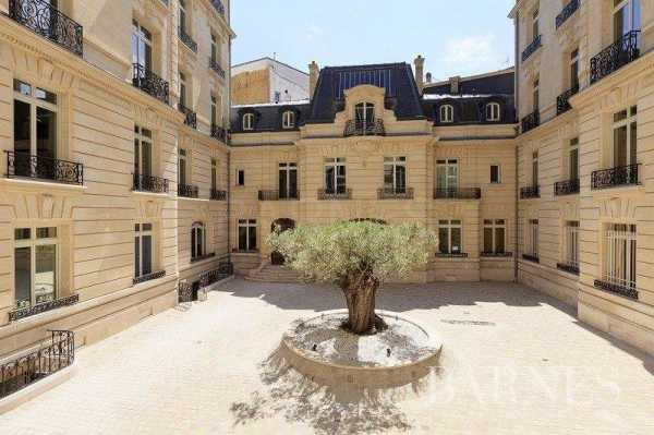 Appartement Paris 75016  -  ref 2767776 (picture 2)