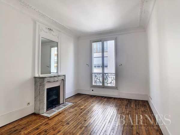 Appartement Paris 75016  -  ref 2771165 (picture 2)