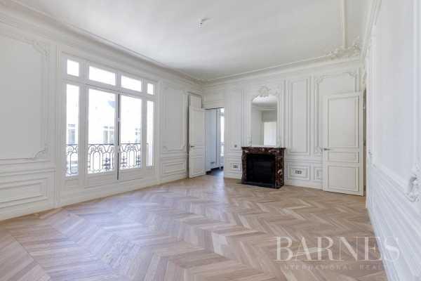 Appartement Paris 75016  -  ref 2767776 (picture 3)