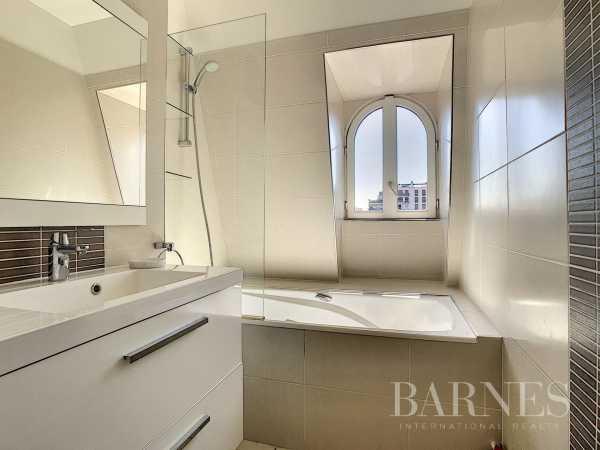 Appartement Paris 75016  -  ref 3964657 (picture 3)