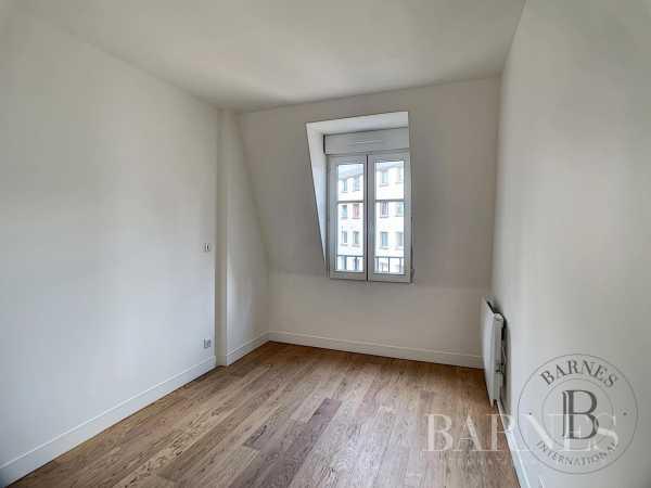 Appartement Paris 75016  -  ref 5769020 (picture 2)