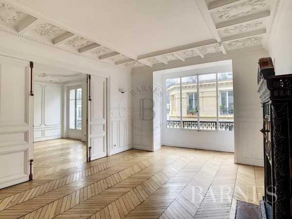 Appartement Paris 75016  -  ref 5288494 (picture 2)