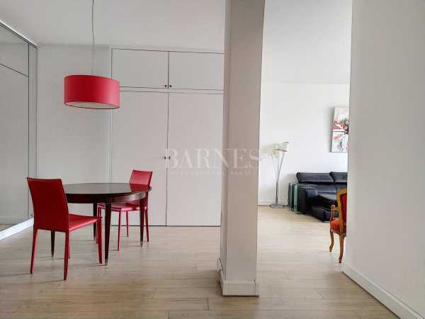 Appartement Paris 75016  -  ref 2767275 (picture 3)