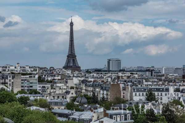Appartement Paris 75016  -  ref 3594459 (picture 2)