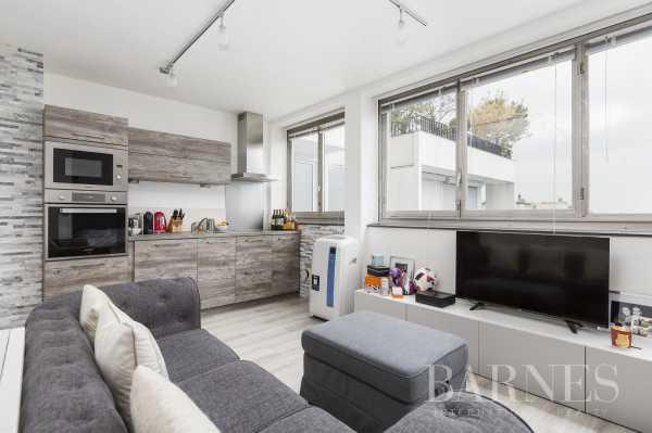 Apartment Paris 75016  -  ref 2765347 (picture 3)