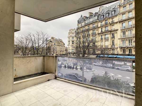 Appartement Paris 75016  -  ref 5144679 (picture 2)