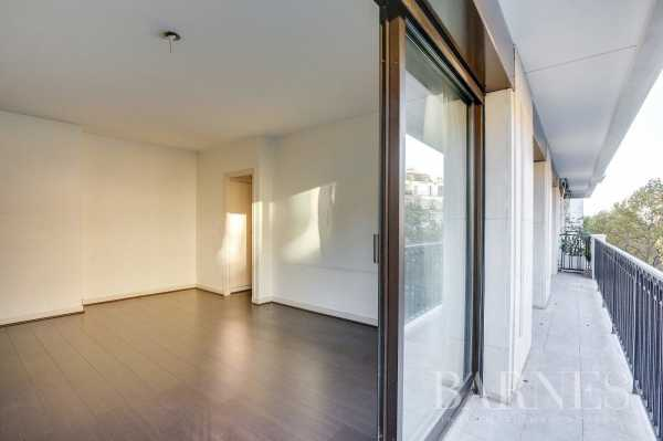 Piso Paris 75016  -  ref 2765876 (picture 1)