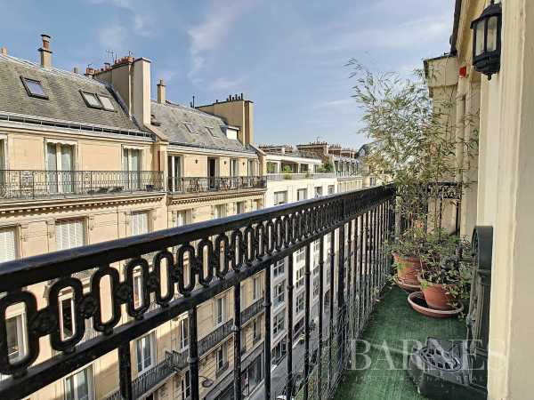 Piso Paris 75016  -  ref 4304533 (picture 2)