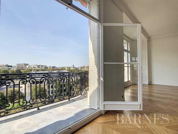 Appartement Paris 75016  -  ref 5962306 (picture 3)