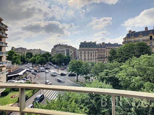 Appartement Paris 75016  -  ref 5763771 (picture 2)