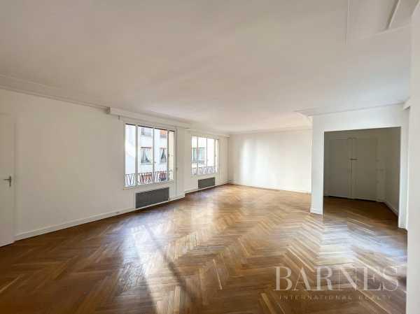 Appartement Paris 75016  -  ref 6051307 (picture 1)