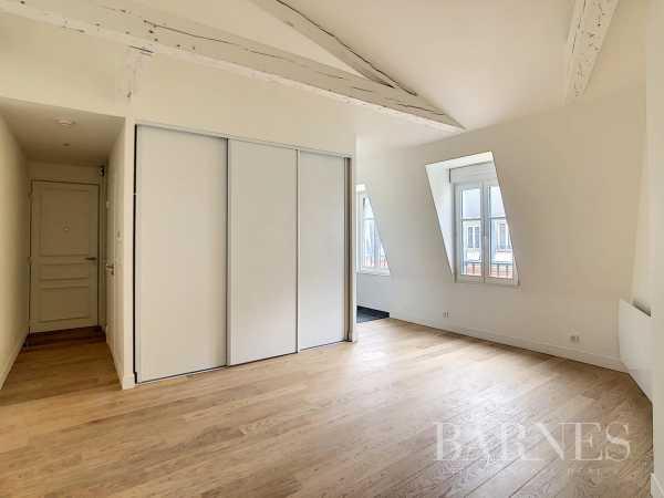Appartement Paris 75016  -  ref 5719401 (picture 2)