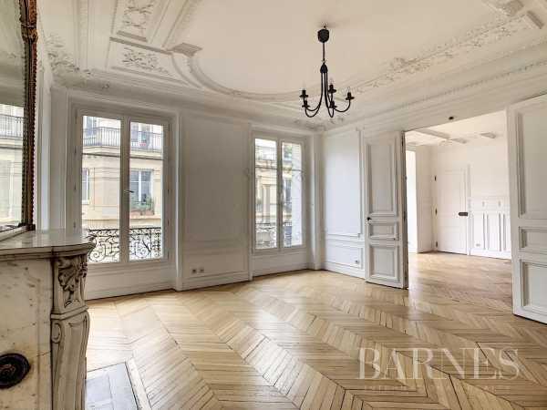 Appartement Paris 75016  -  ref 5288494 (picture 3)