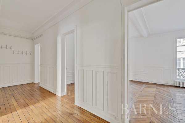 Appartement Paris 75016  -  ref 2765445 (picture 2)