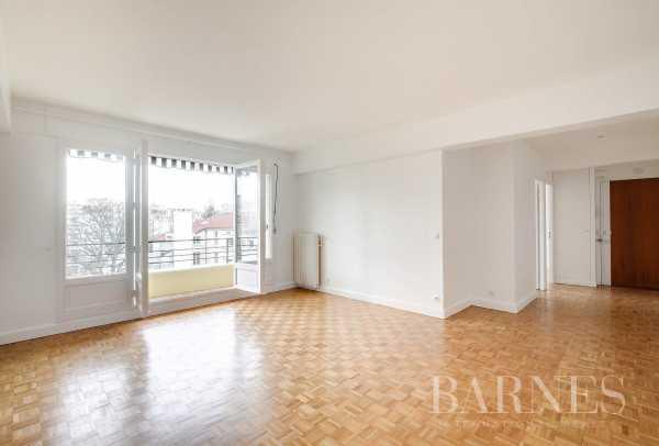 Appartement Paris 75016  -  ref 2765853 (picture 3)
